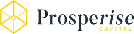 Prosperise Capital